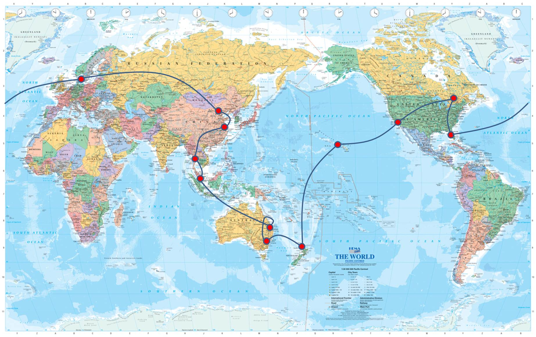karta jorden Jorden runt karta karta jorden
