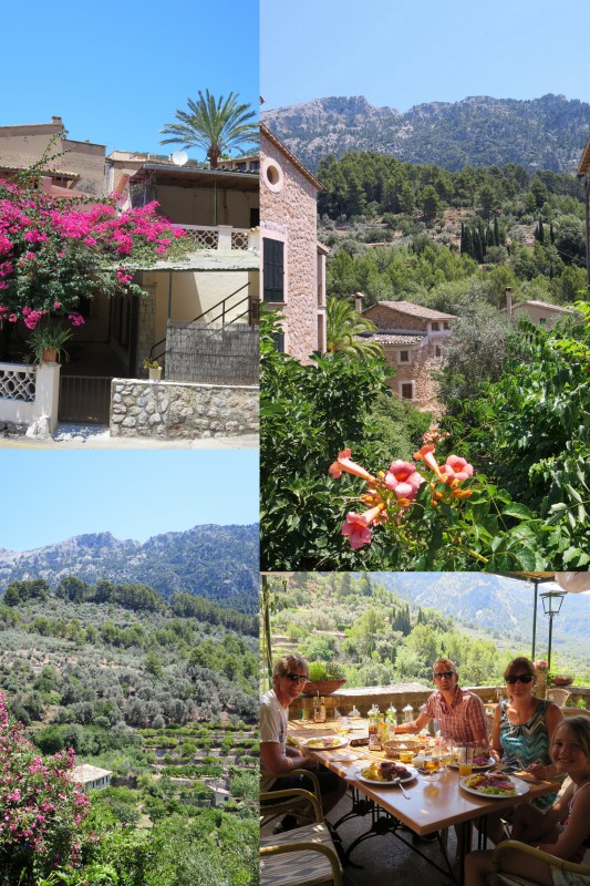 Mallorca 20152-001